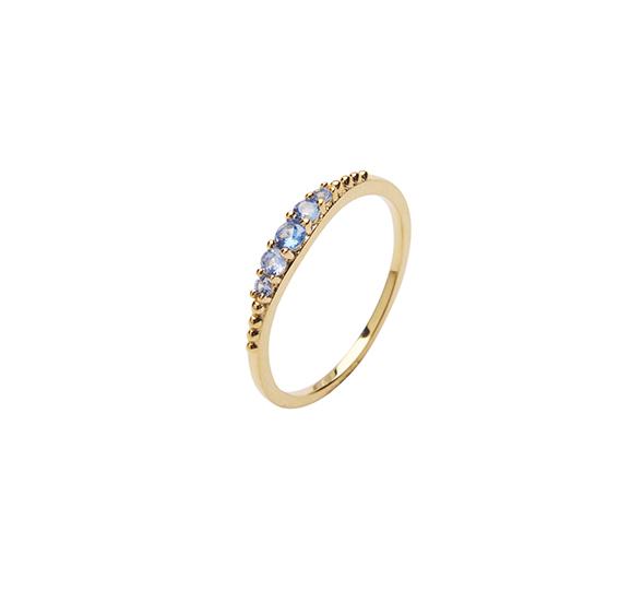 Pico Aisha ring