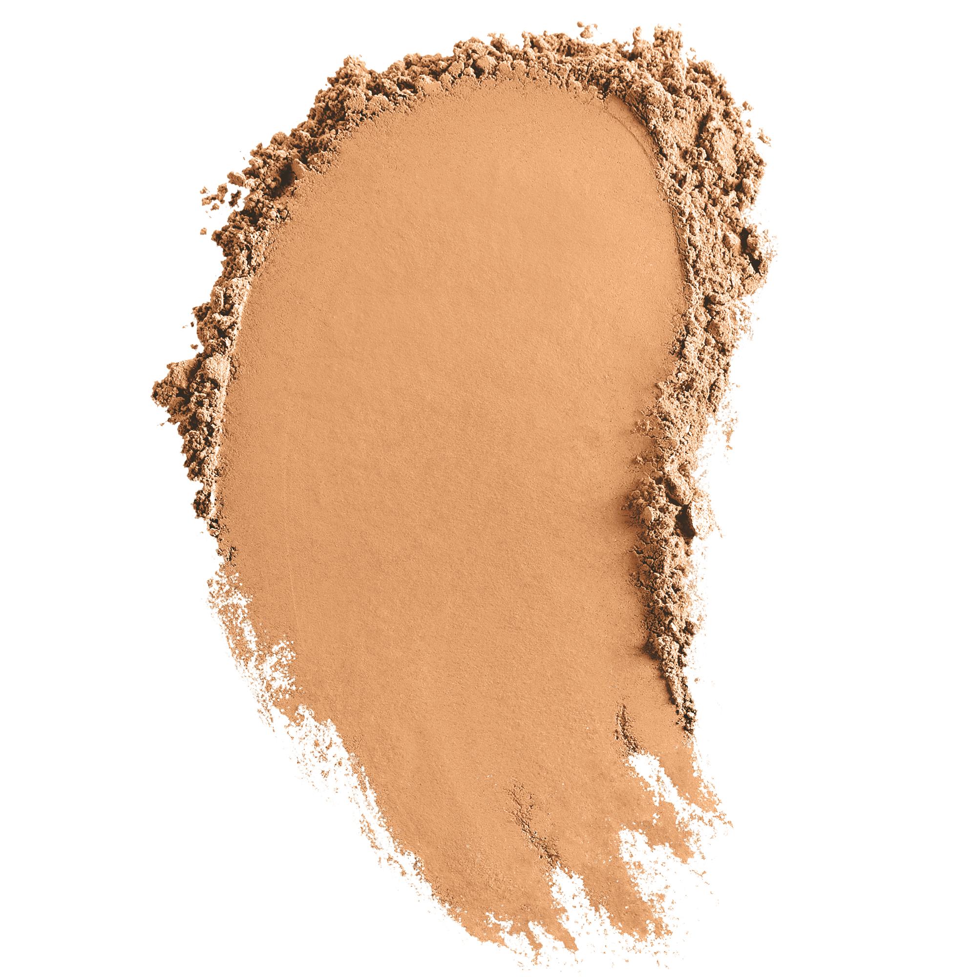 bareMinerals Original Foundation, 17 tan nude