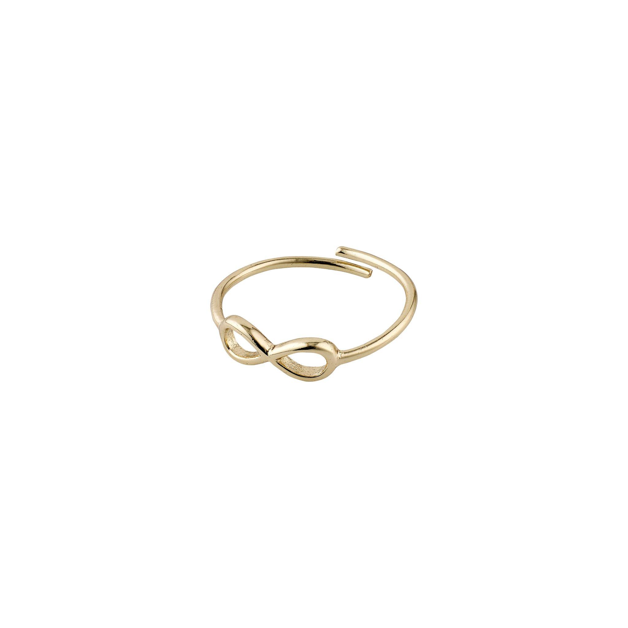 Pilgrim Lulu 2 ring