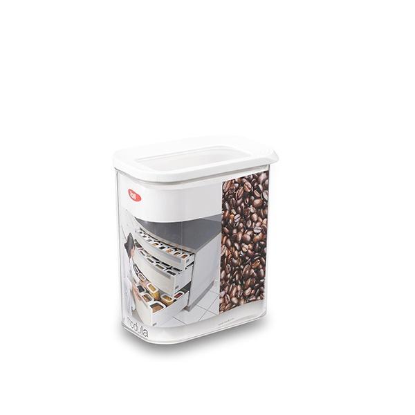 Mepal Modula husholdningsboks, 1,5 liter