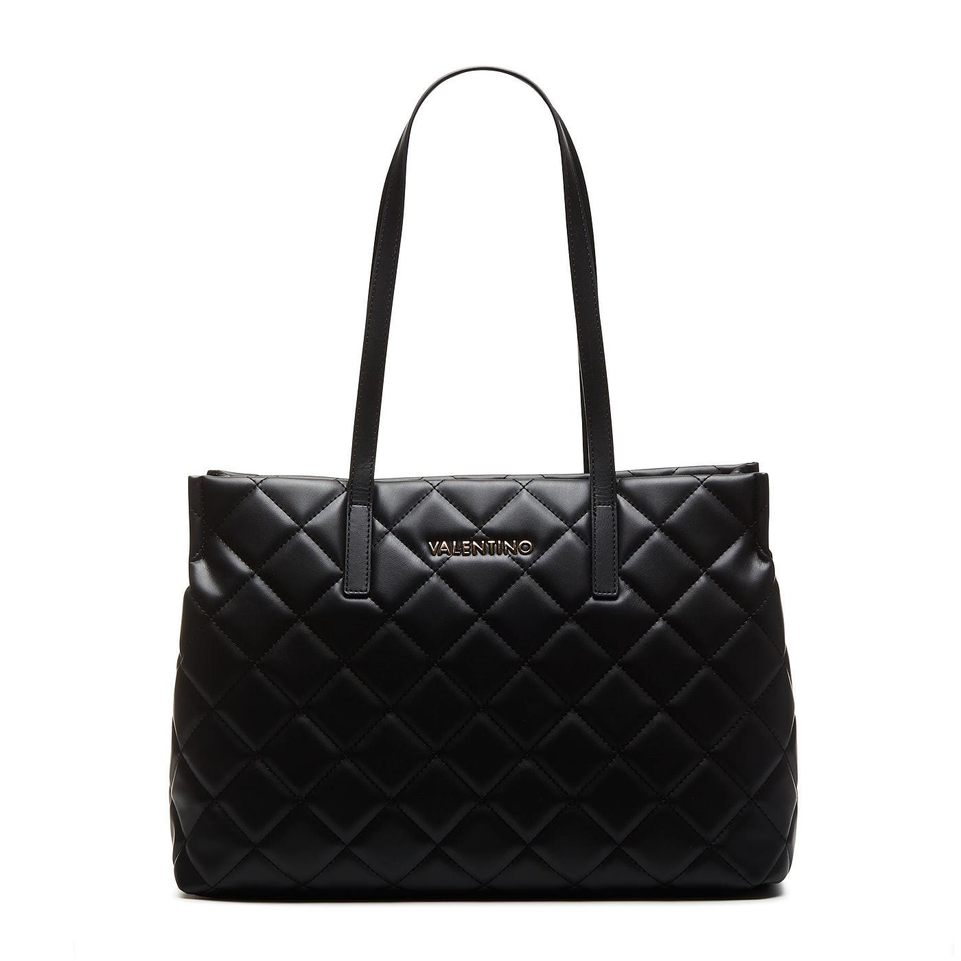 Valentino Ocarina shopper