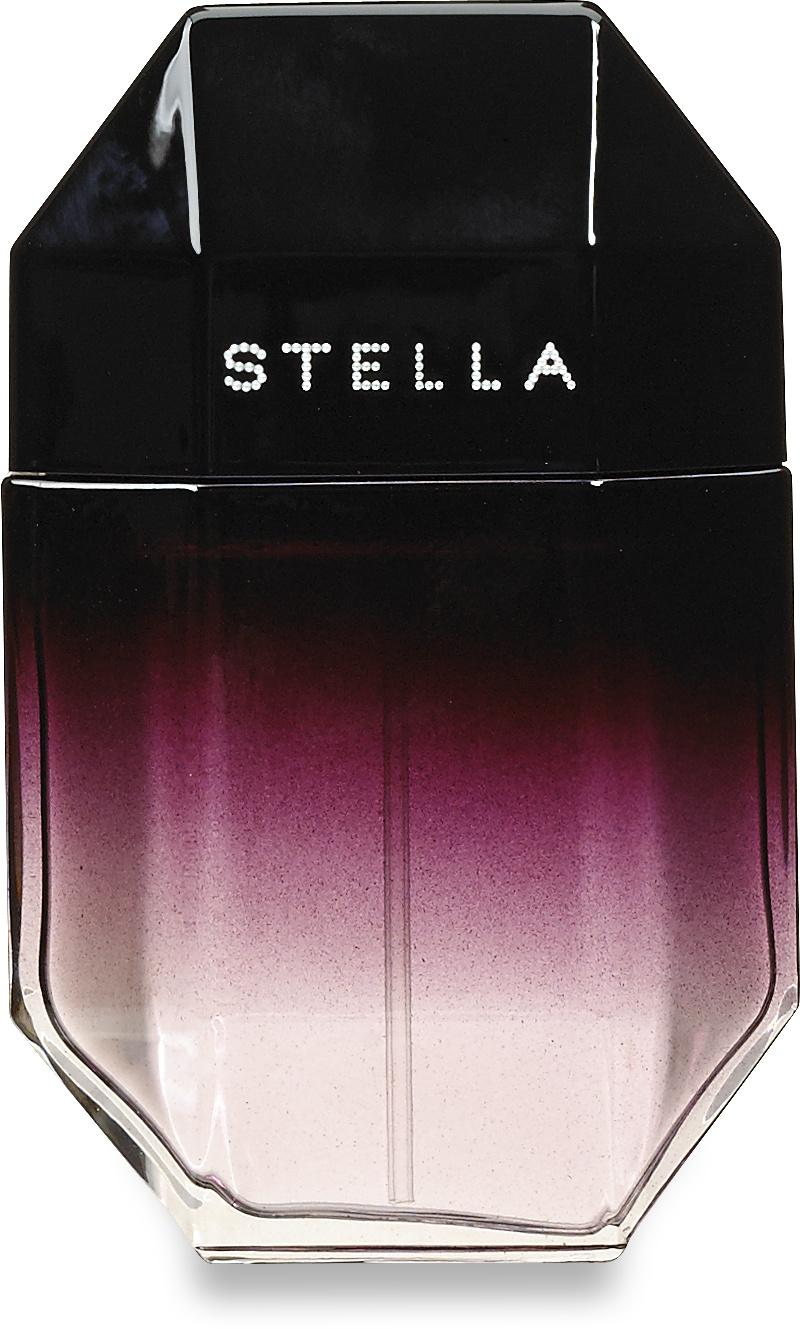 Stella McCartney Stella EDP, 30 ml