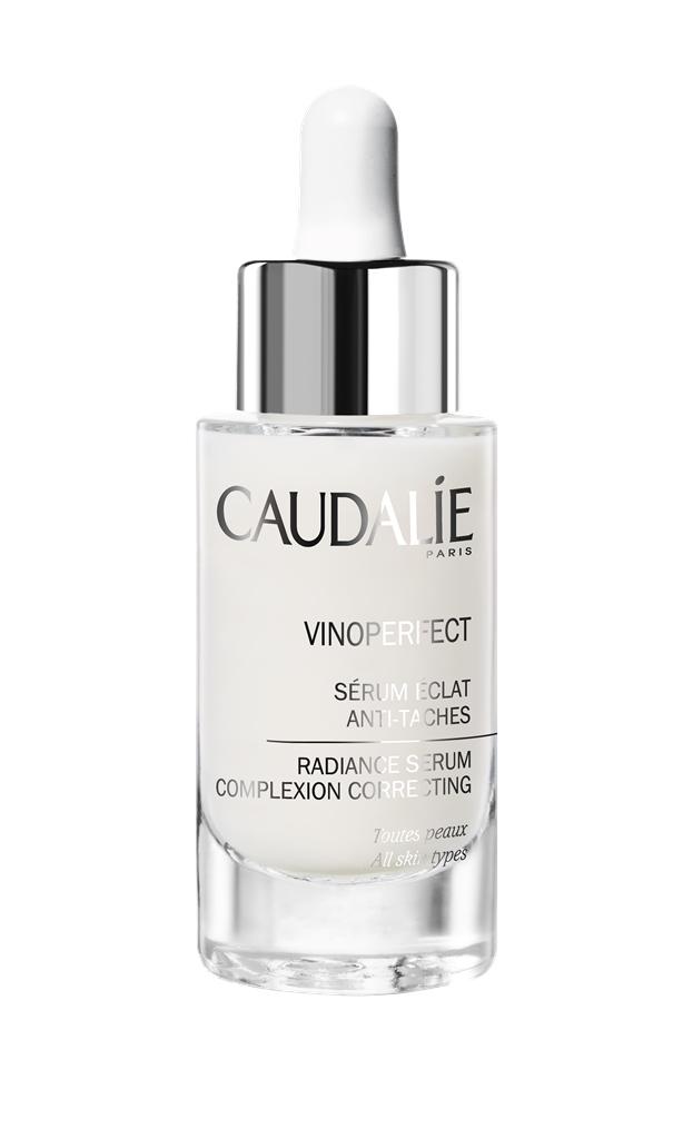 Caudalie Vinoperfect Radiance Serum, 30 ml