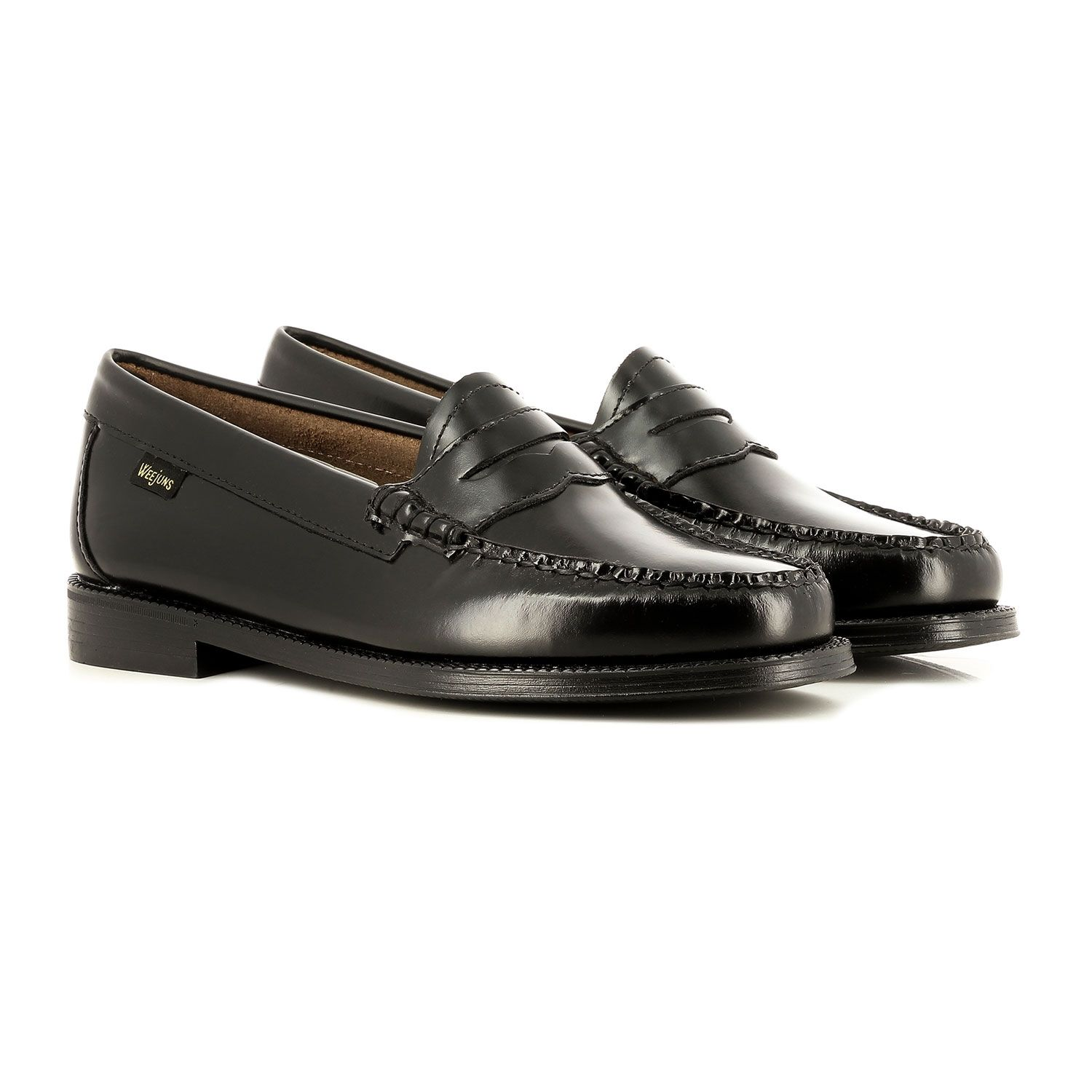 G. H. Bass Easy Weejuns Penny Loafers