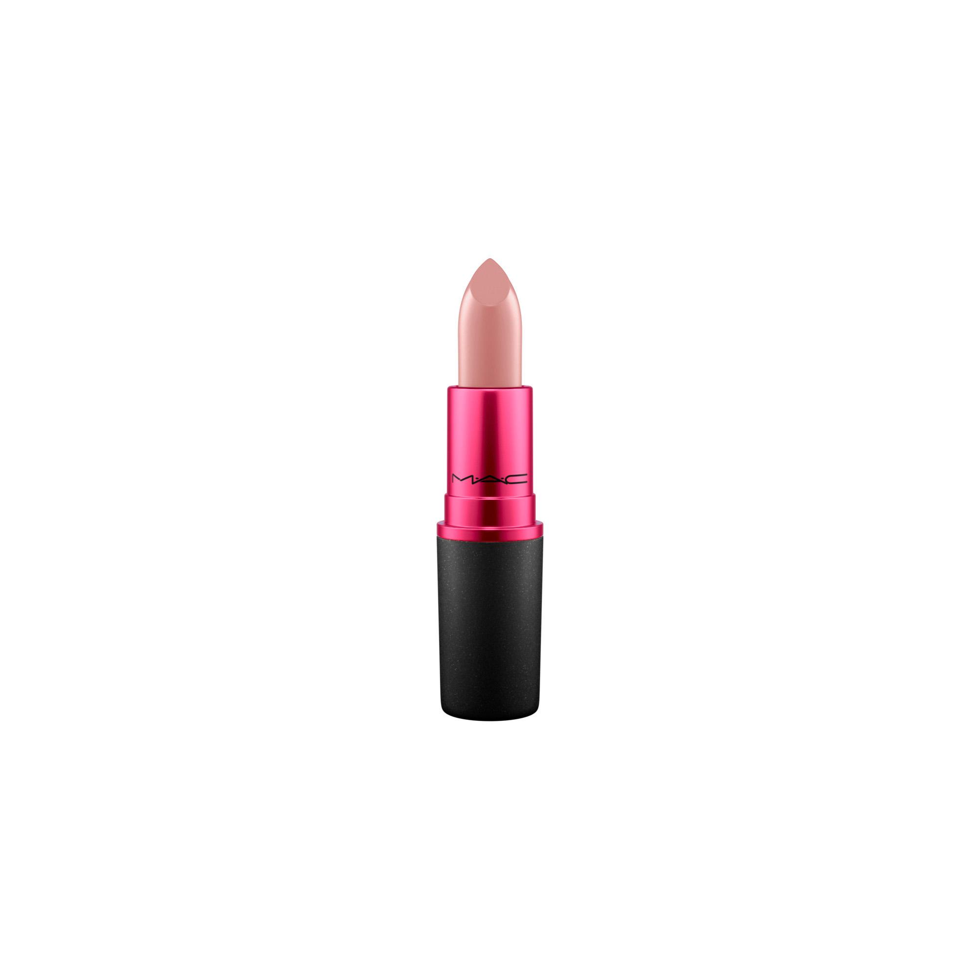 MAC Lipstick, glam II