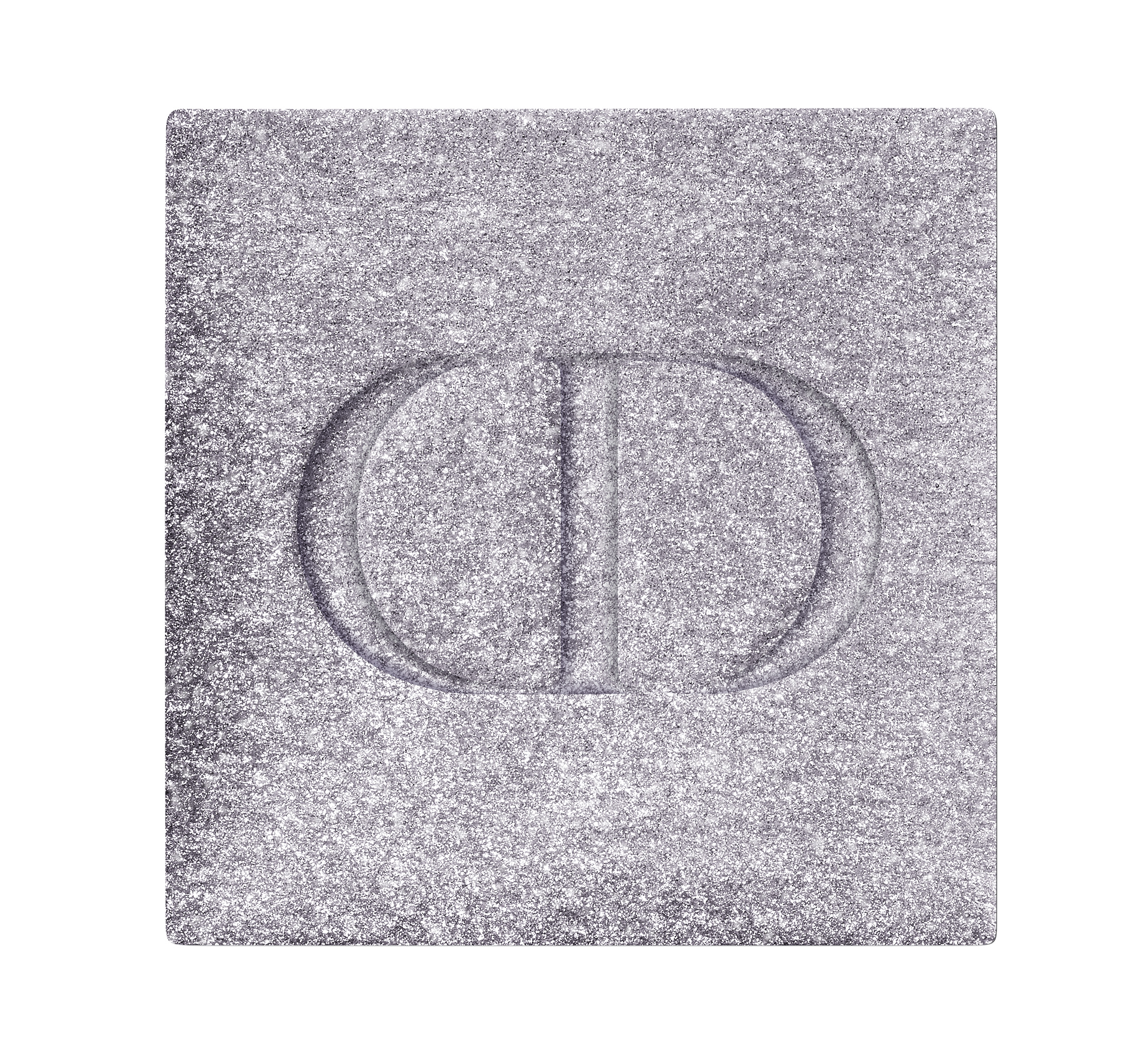 DIOR Mono Couleur Couture Eyeshadow, 045 gris dior