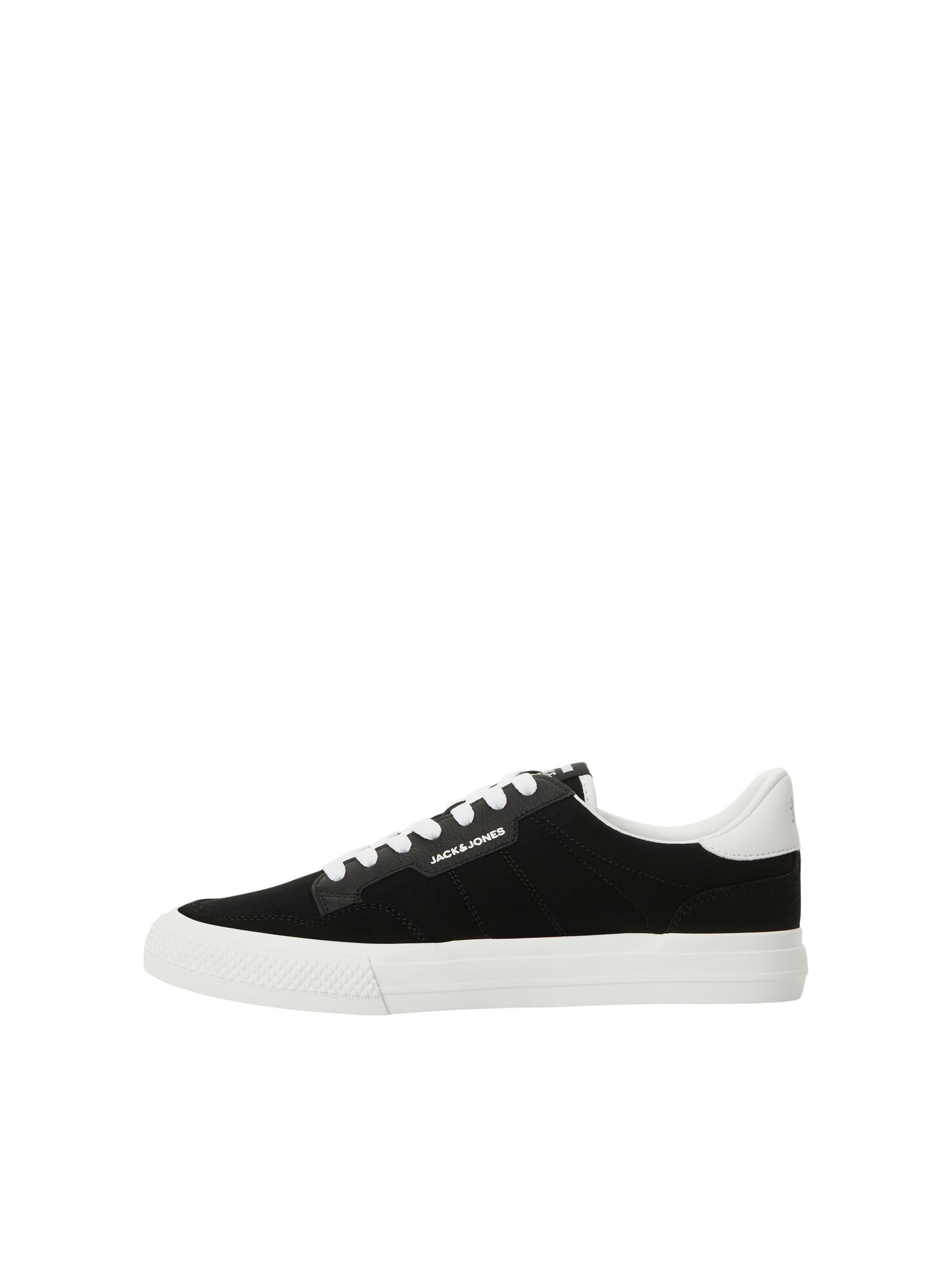 Jack & Jones Morden Combo sneakers
