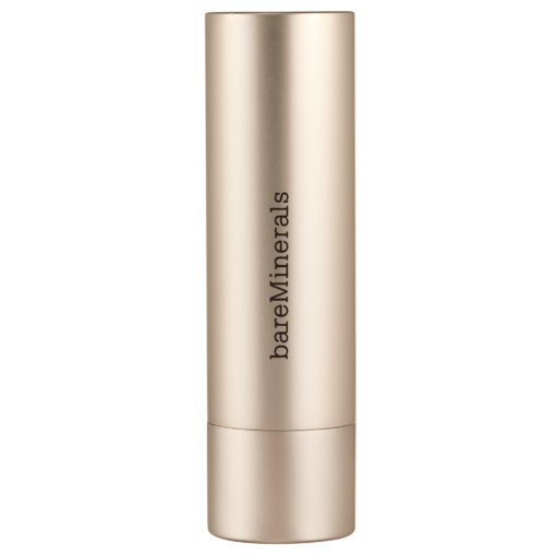 bareMinerals Mineralist Hydra-Smoothing Lipstick, presence