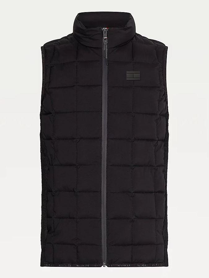 Tommy Hilfiger Essential Padded vest