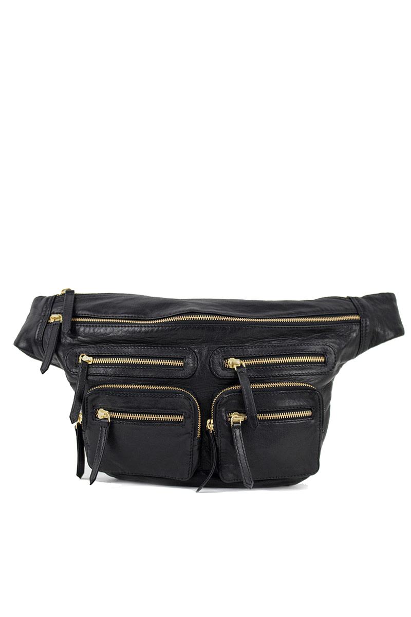Re:Designed Ly bæltetaske