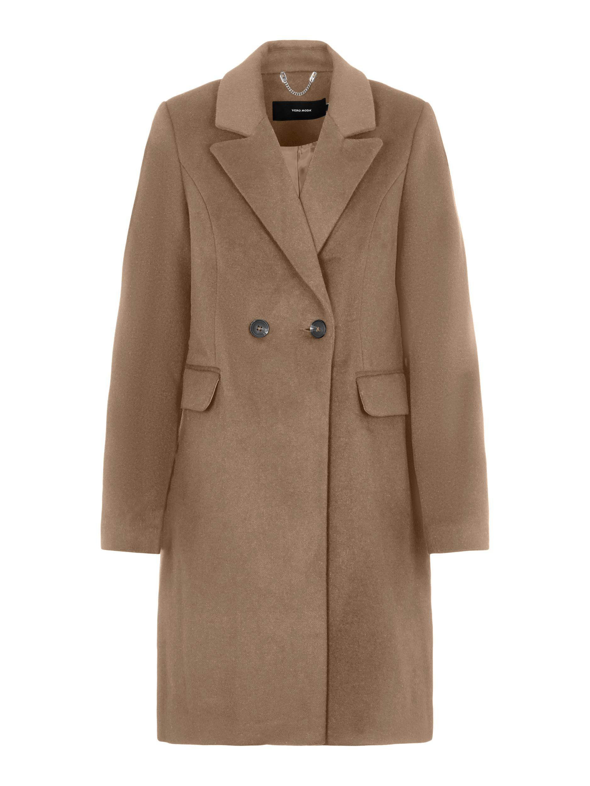 Vero Moda Noramille jakke