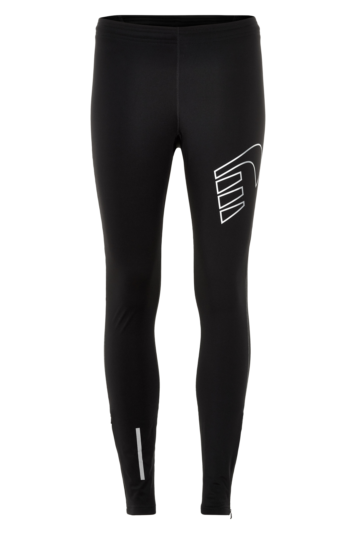 Newline Core Warm Protect tights