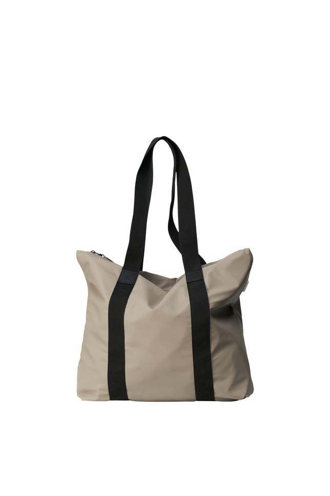 Rains Tote Bag Rush taske