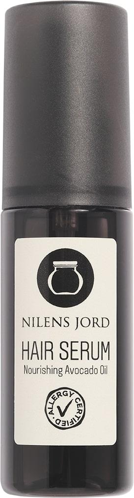 Nilens Jord Hair Serum, 50 ml