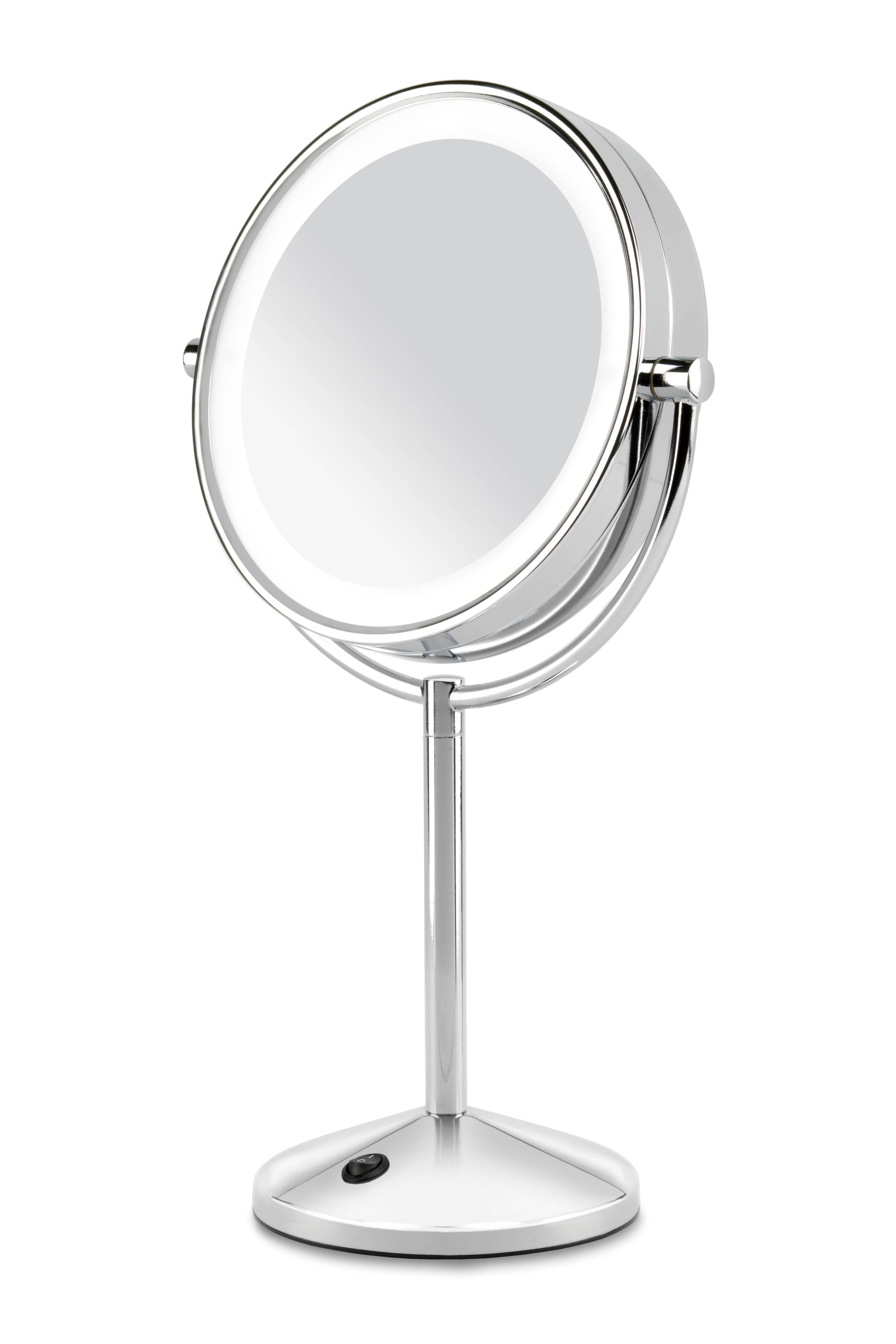 Babyliss 9436E make-up spejl