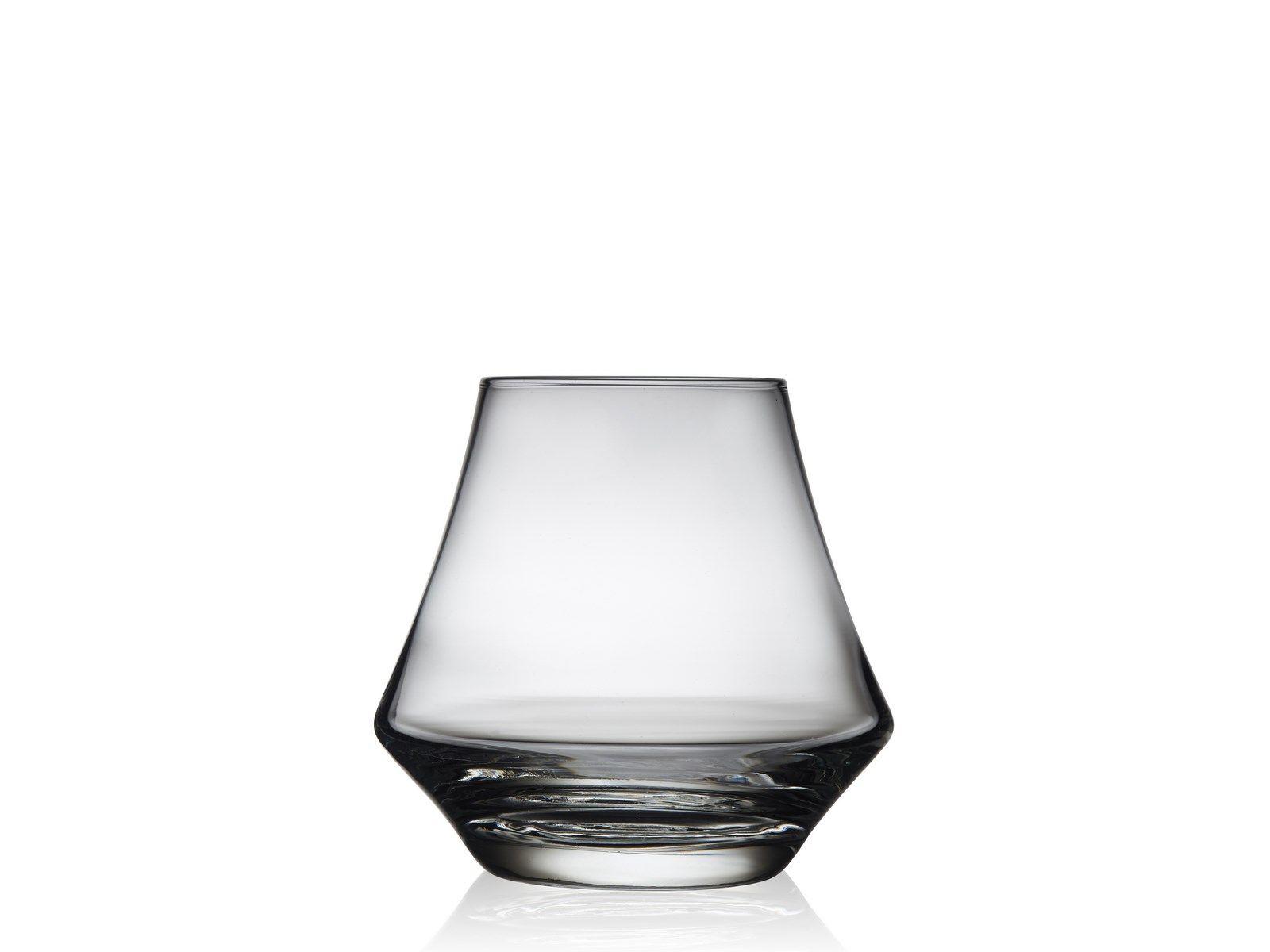 Lyngby-Glas Juvel romglas, 290 ml, 6 stk