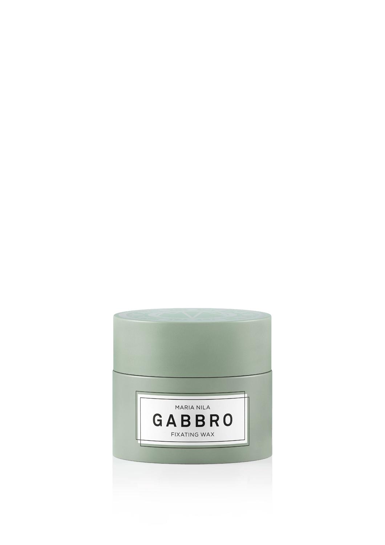 Maria Nila Gabbro Fixating Wax, 50 ml