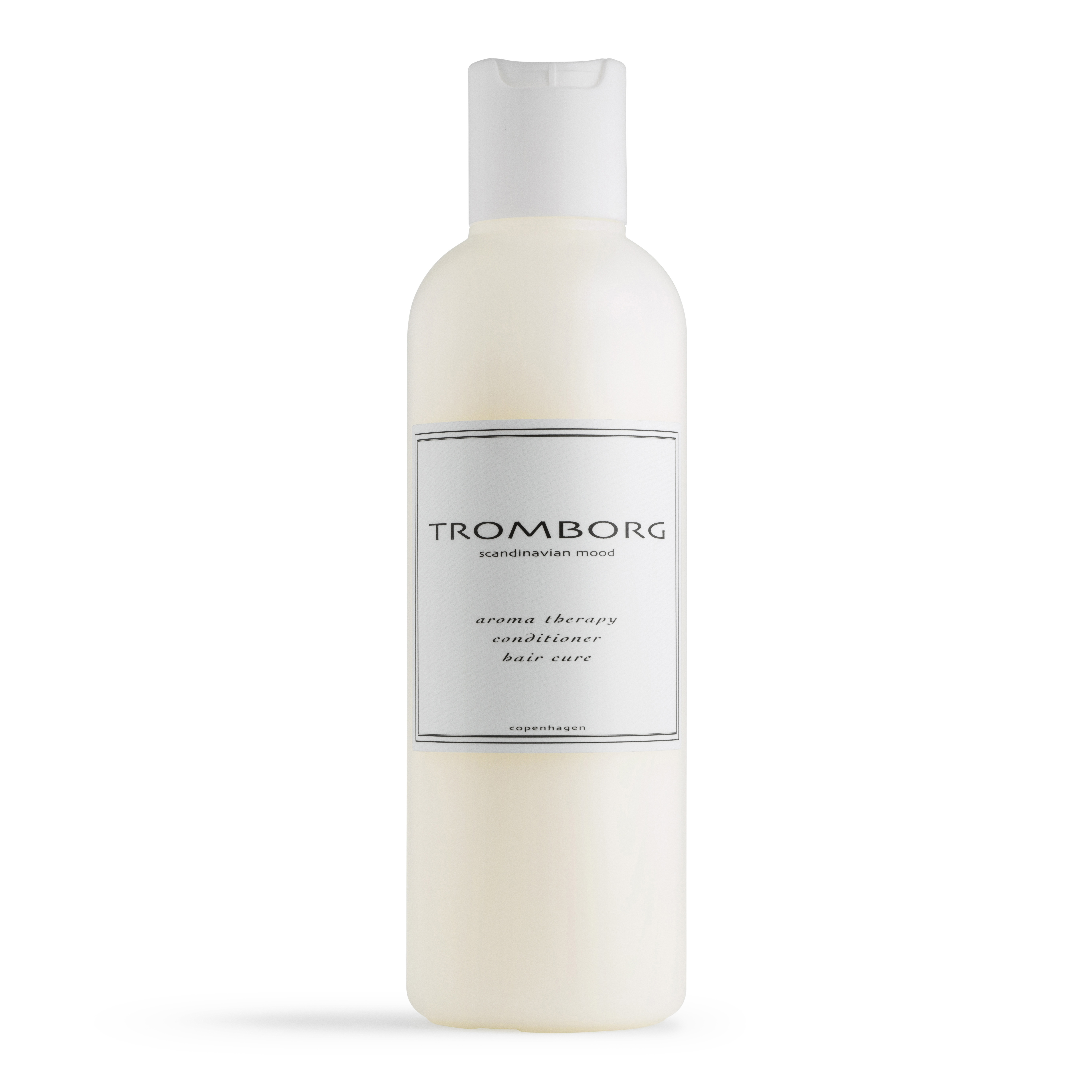 Tromborg Aroma Therapy Conditioner Hair Cure, 200 ml