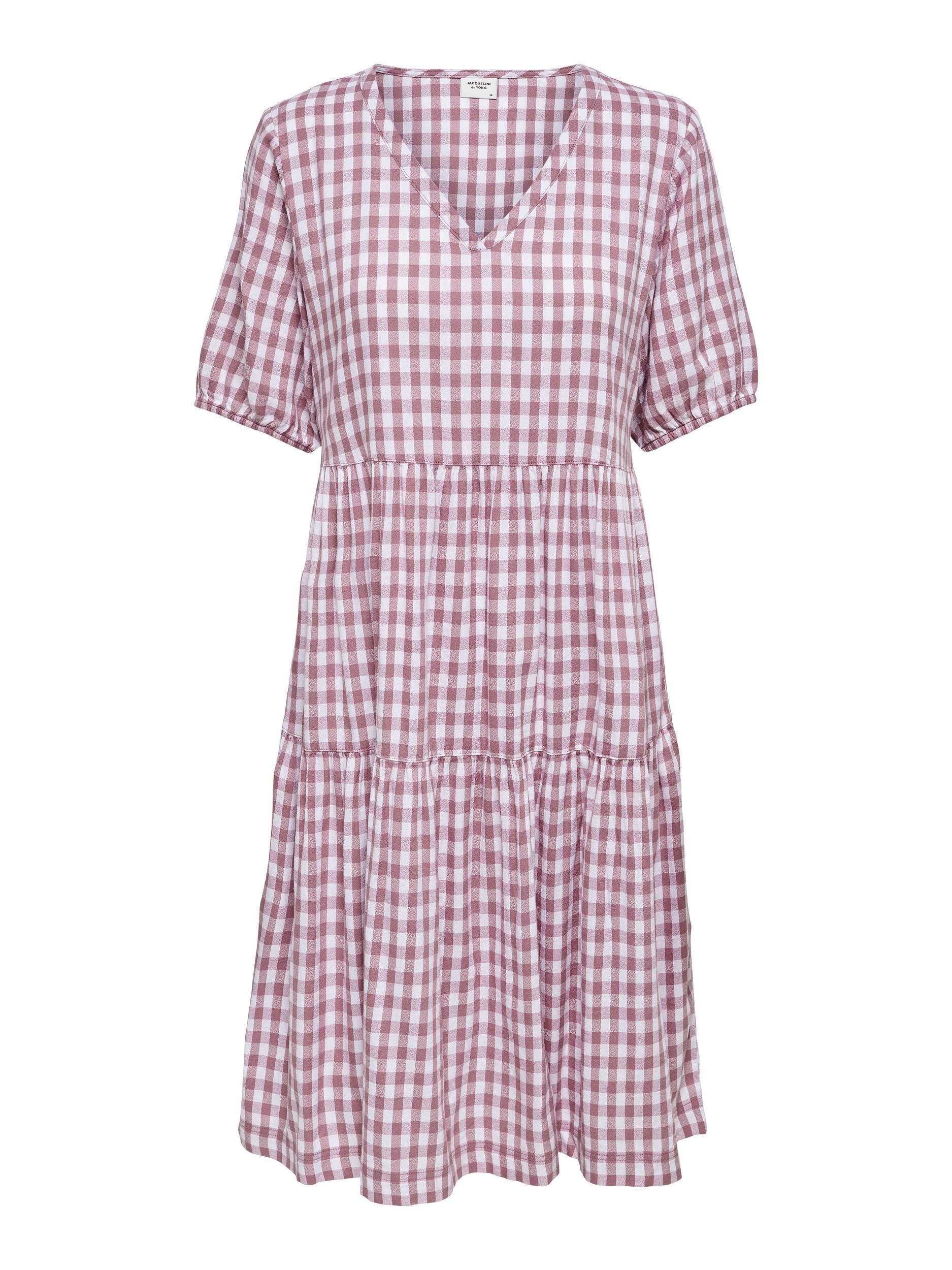 Jacqueline de Yong Megan kjole