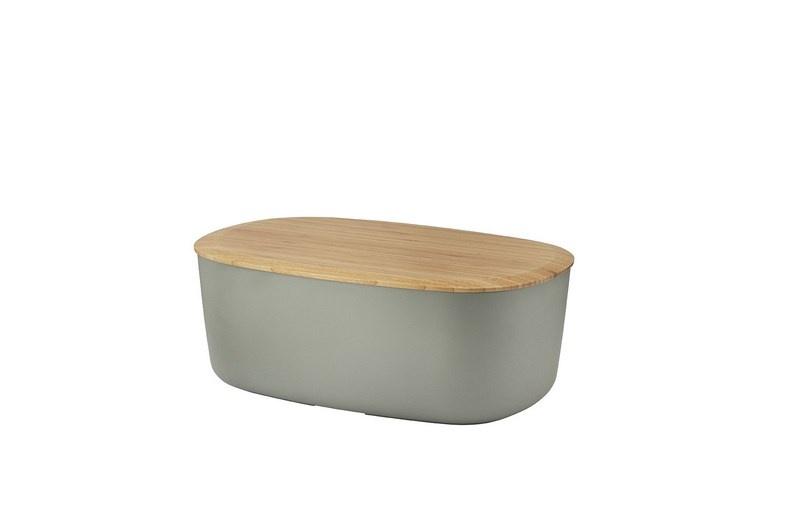 RIG-TIG Box-It brødkasse