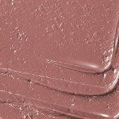 MAC Lipstick, blankety