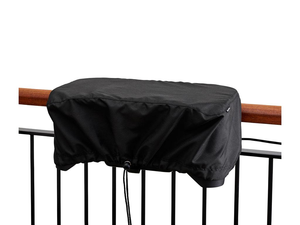 Morsø Balcone cover