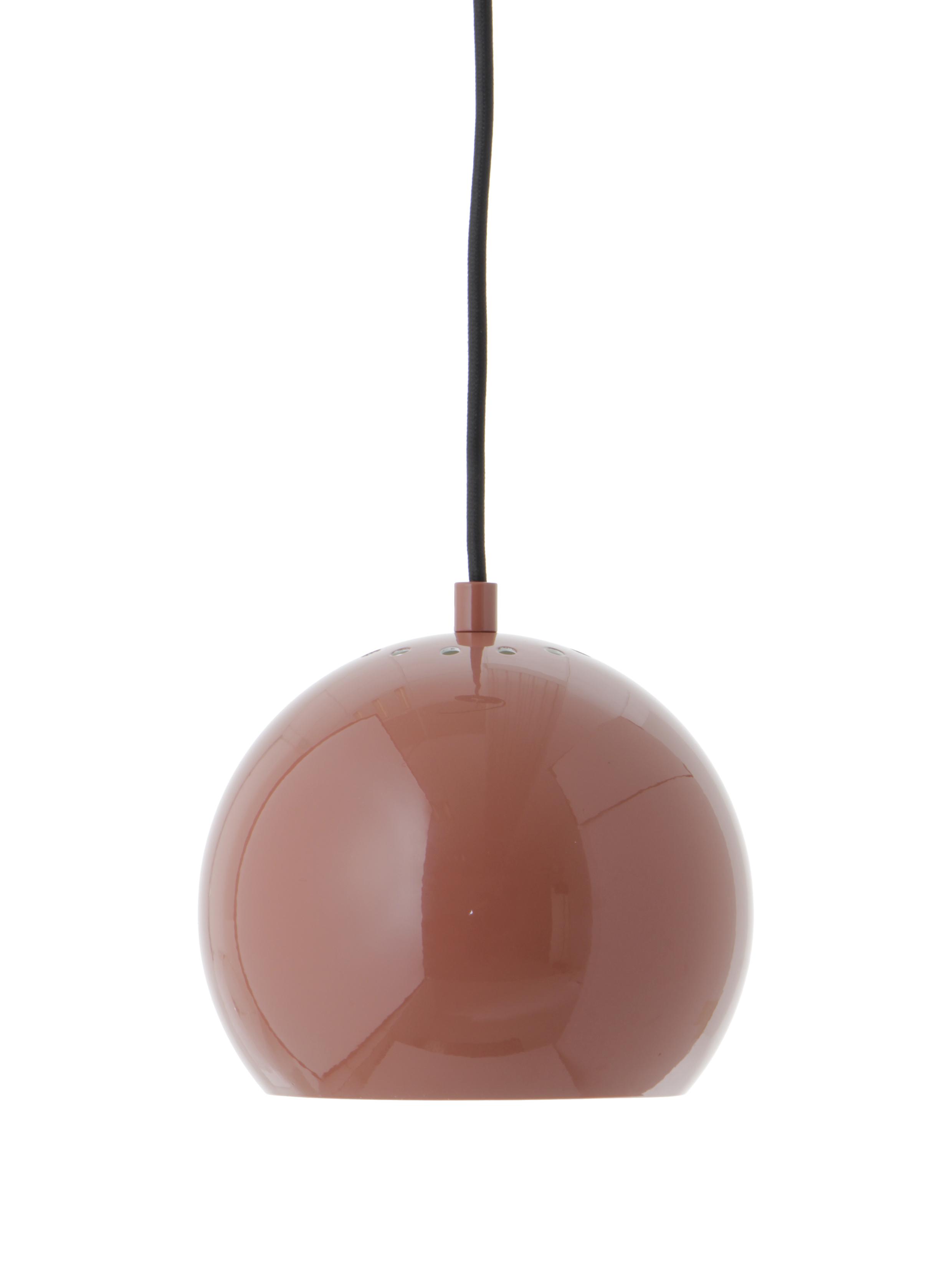 Frandsen Ball Pendel