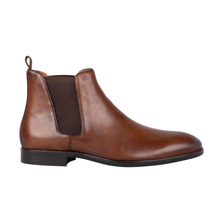 TGA 1831 støvle