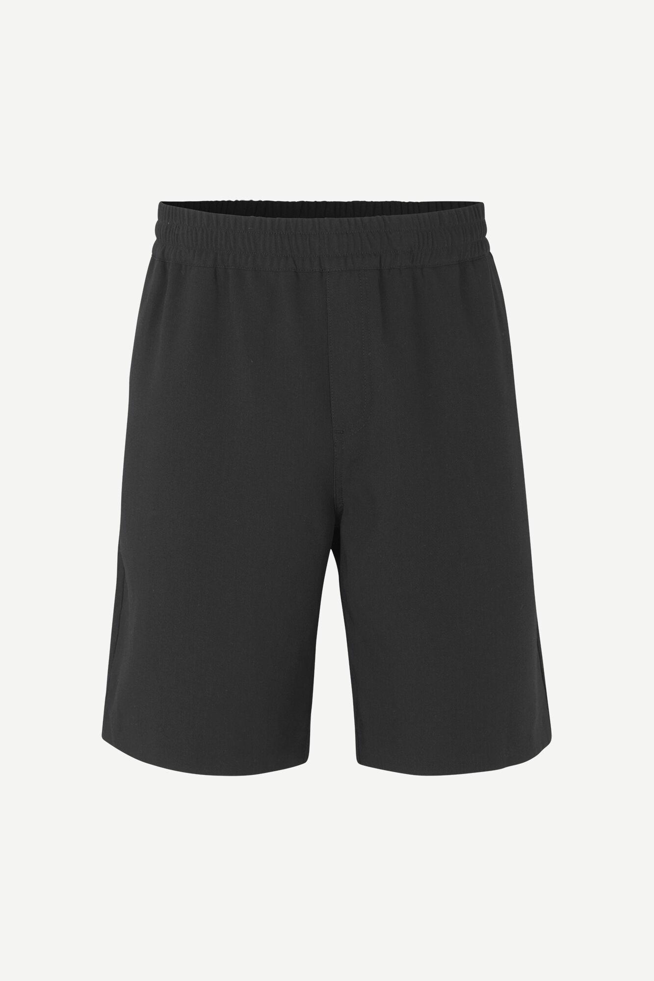 Samsøe & Samsøe Smith shorts