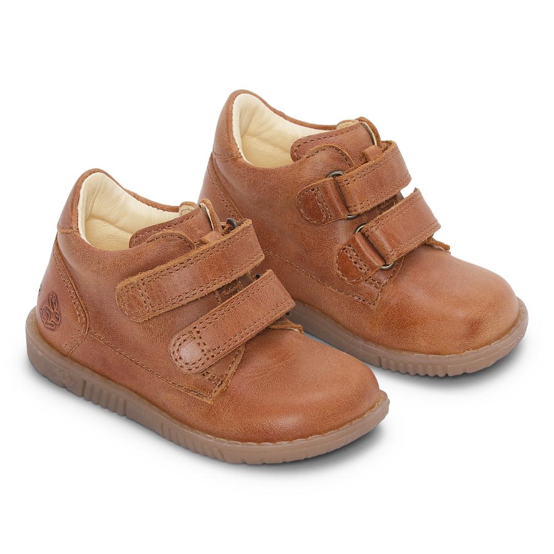 Bundgaard Ruby ll sko