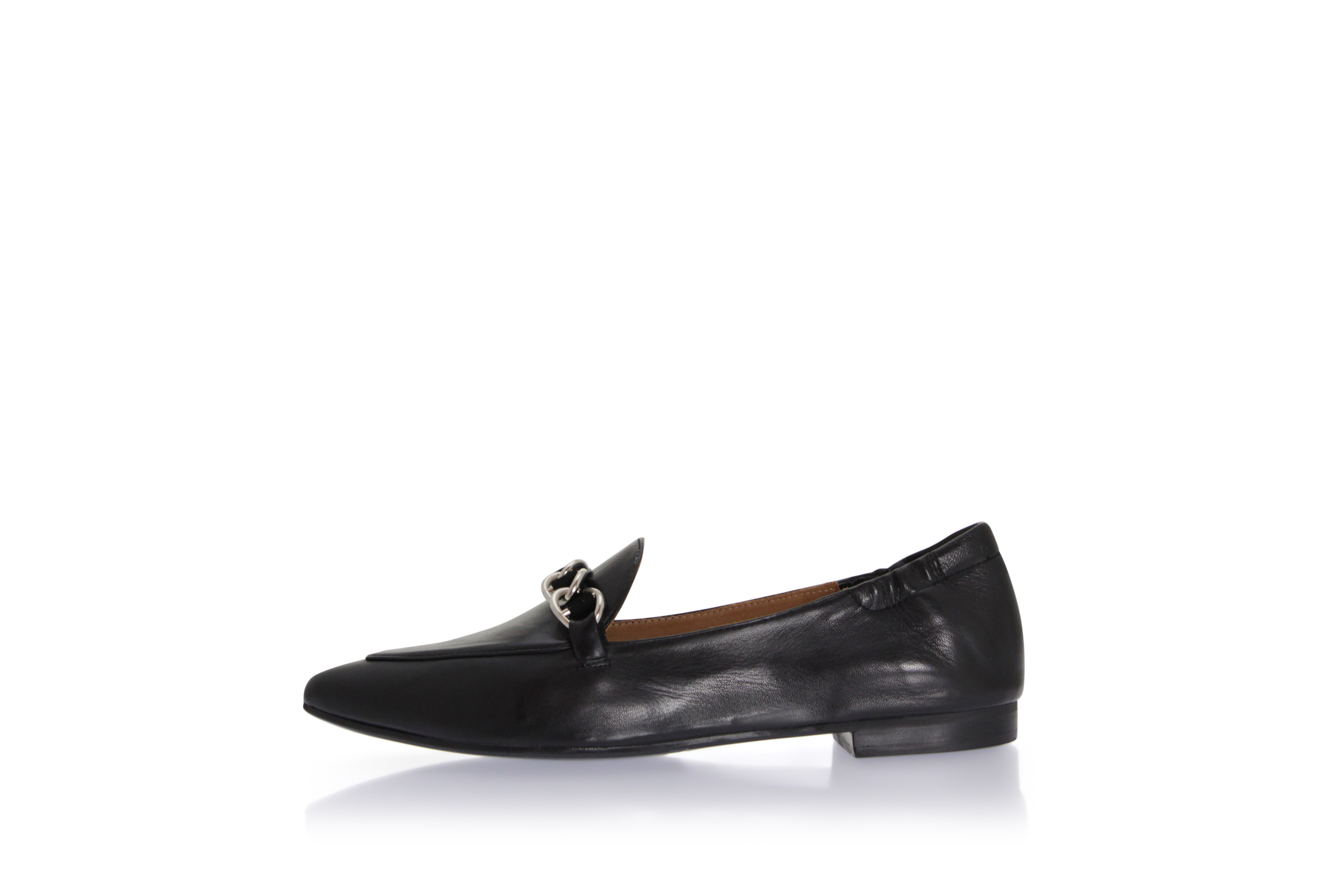 Billi Bi 4503 loafer