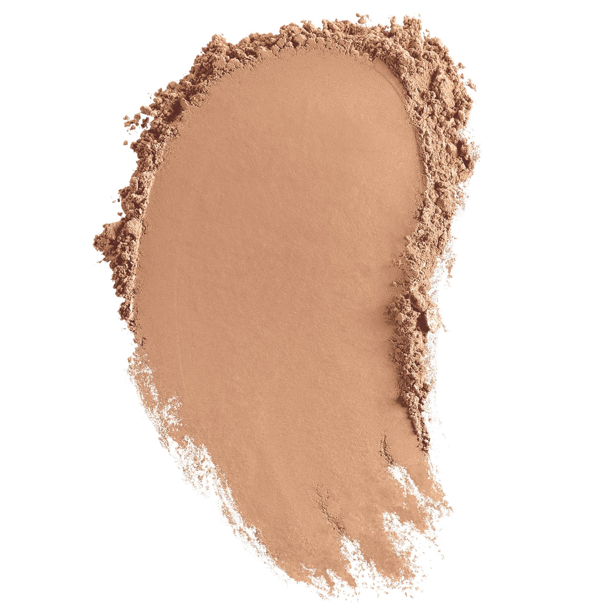 bareMinerals Original Foundation, 18 medium tan