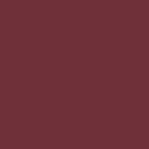 Sandstone Lipstick, 375 vixen