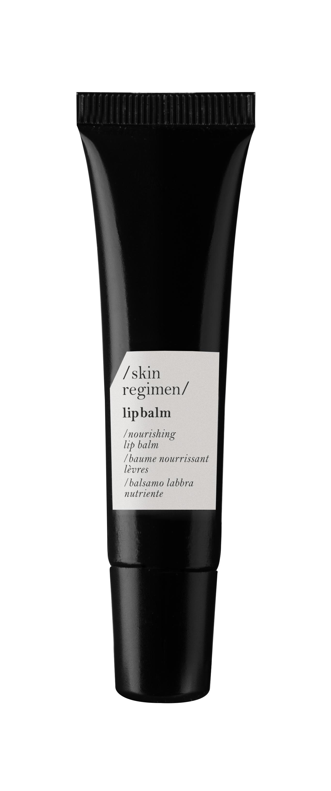 Comfort Zone Skin Regimen Lip Balm, 12 ml