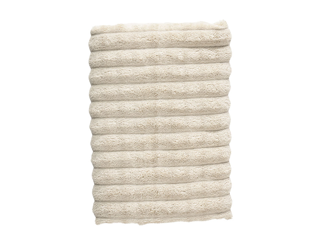 Zone Inu håndklæde, 70x140 cm