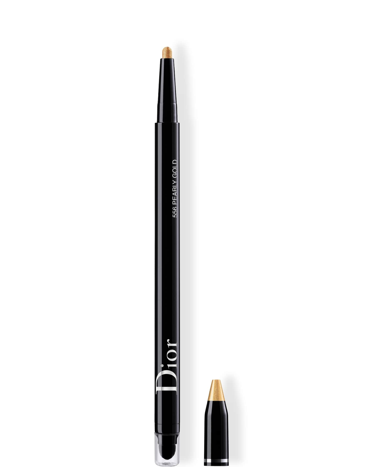 DIOR Diorshow 24H Stylo Pencil, 566 pearly gold