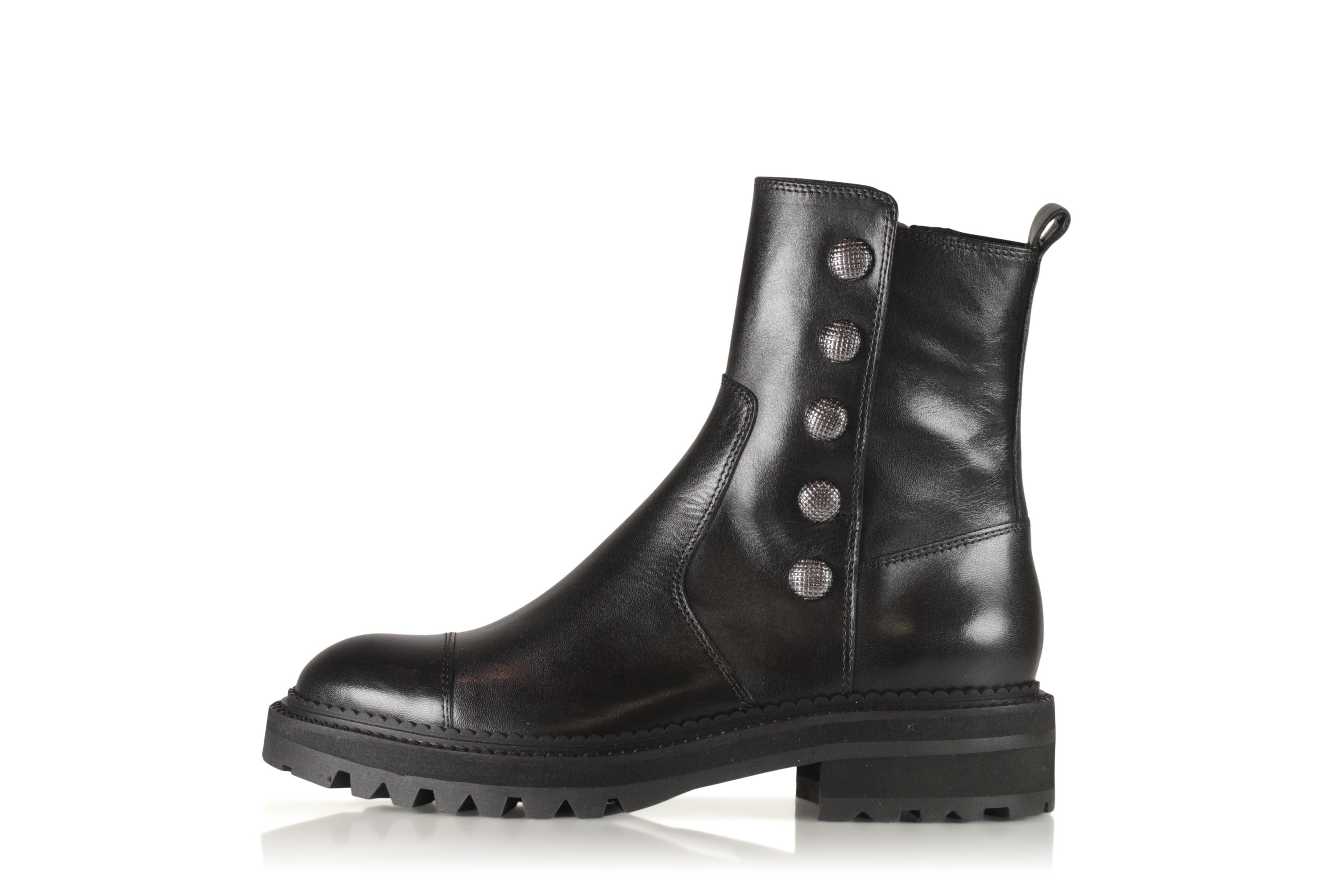 Billi Bi A1297 støvle