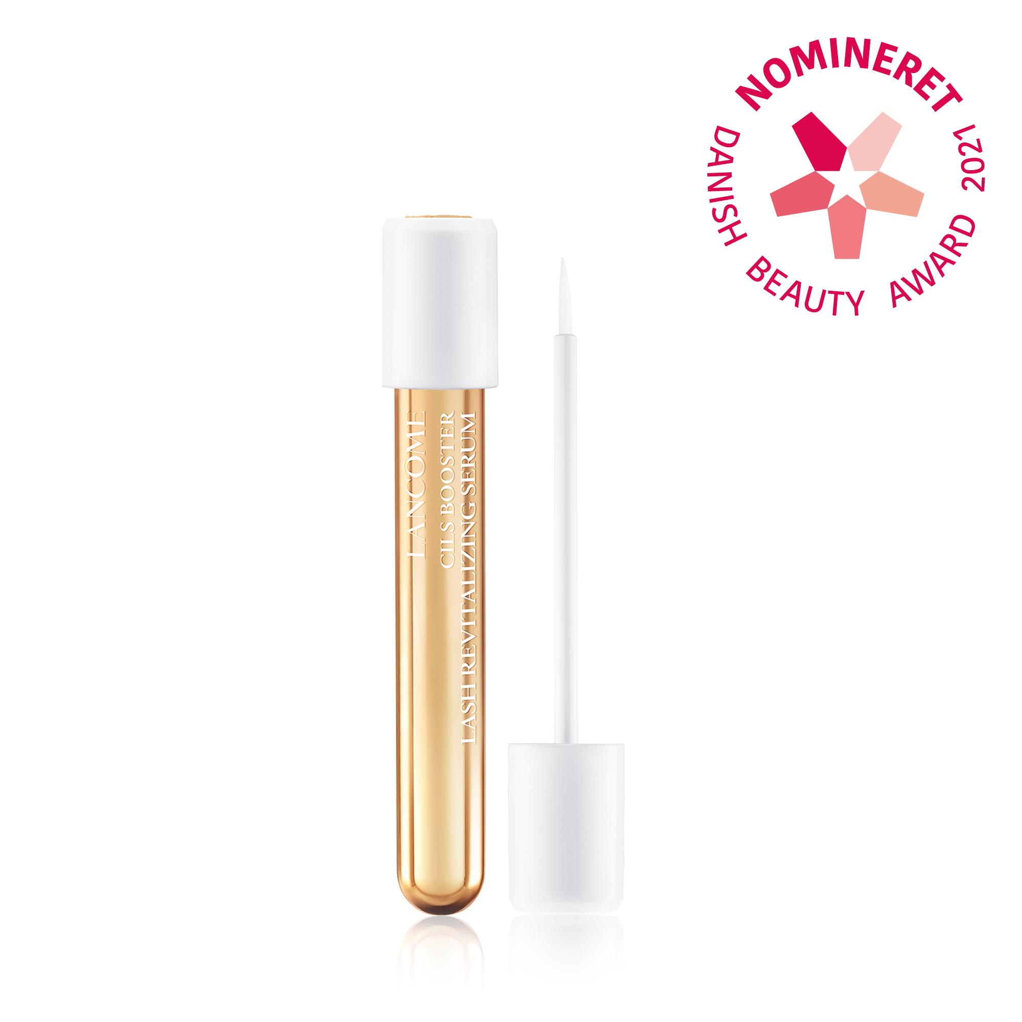Lancôme Cils Booster Lash Serum, 4 ml