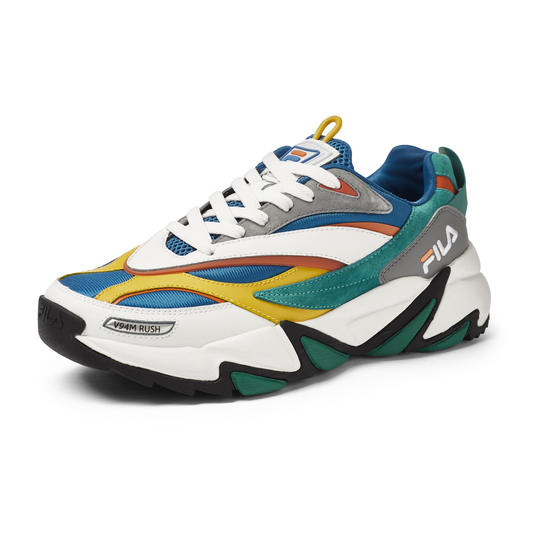 Fila V94M Low sneakers