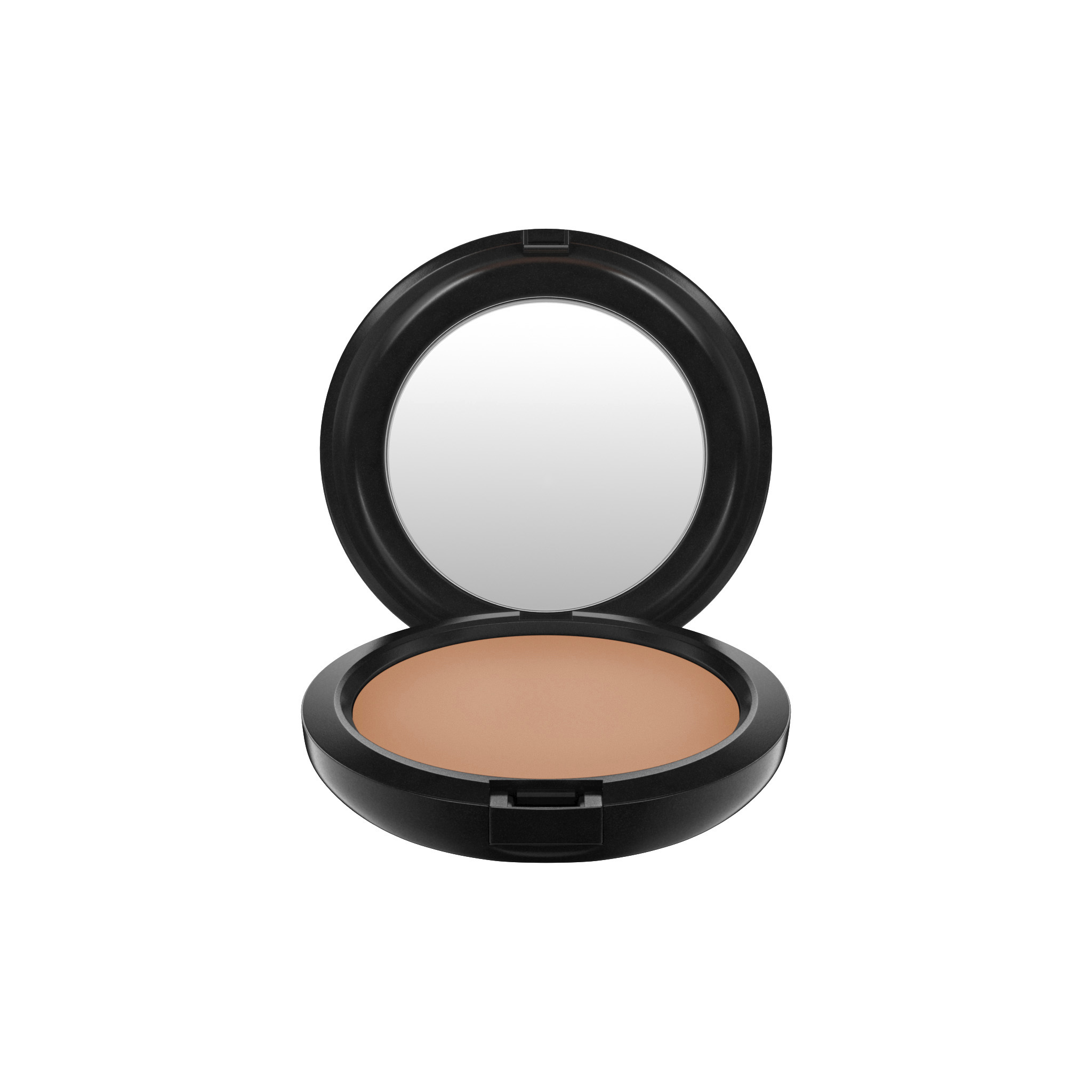 MAC Bronzing Powder, bronze