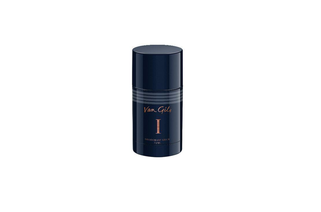 Van Gils I Deodorant Stick, 75 ml