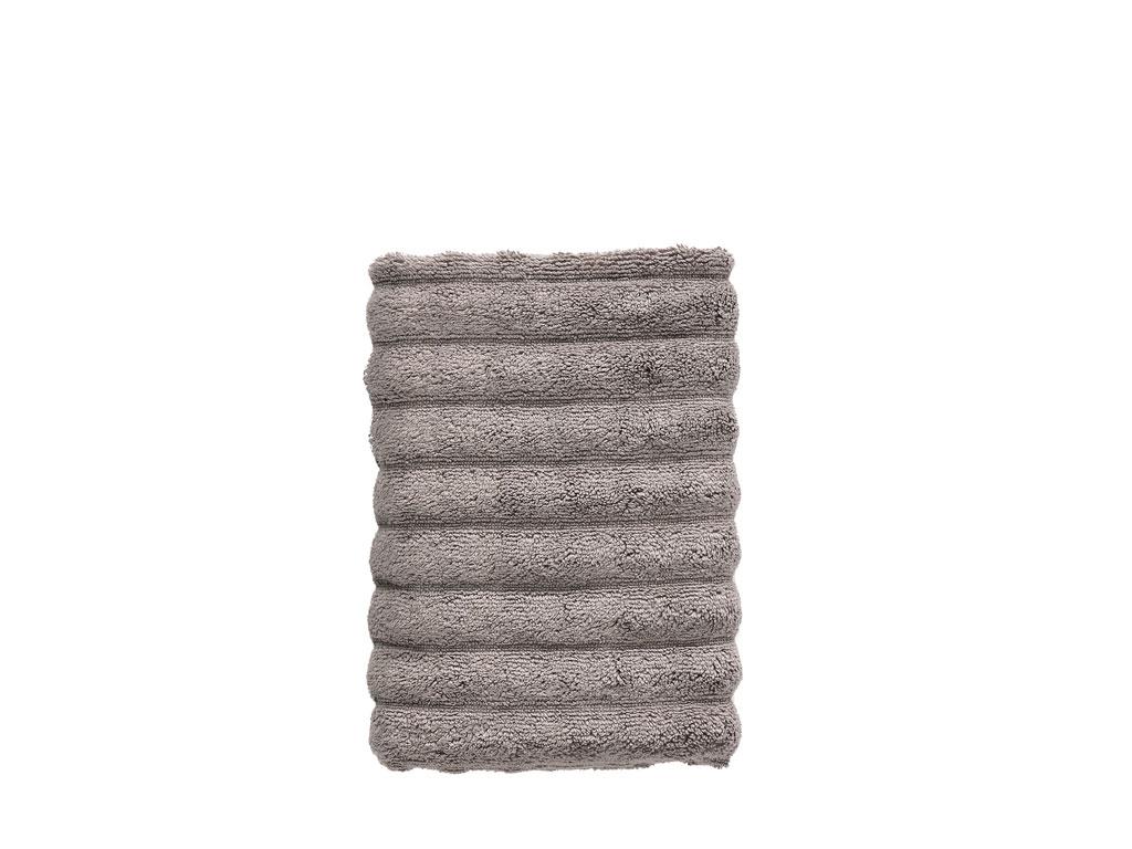Zone Inu håndklæde, 50x100 cm