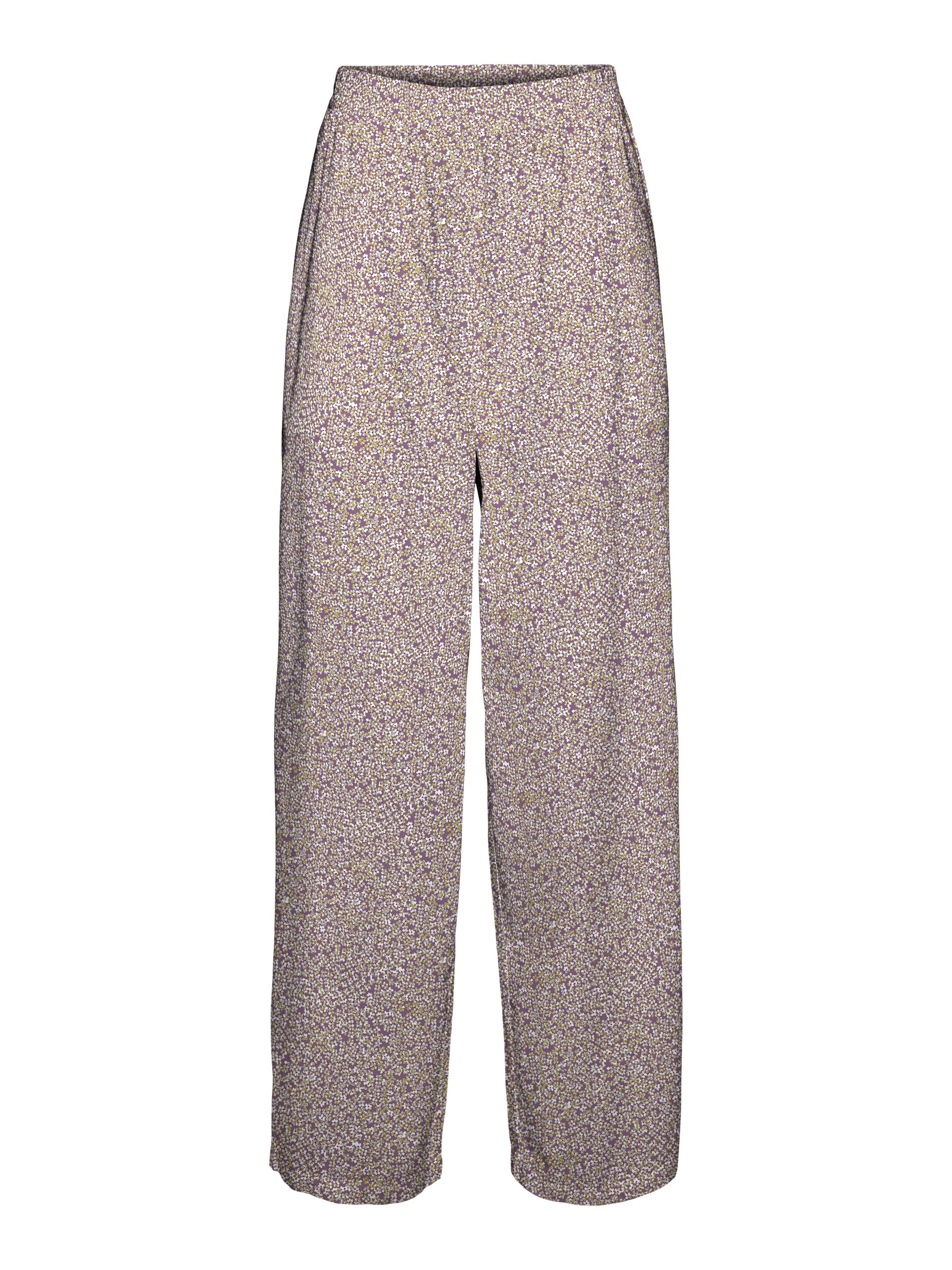 Vero Moda Aroma bukser