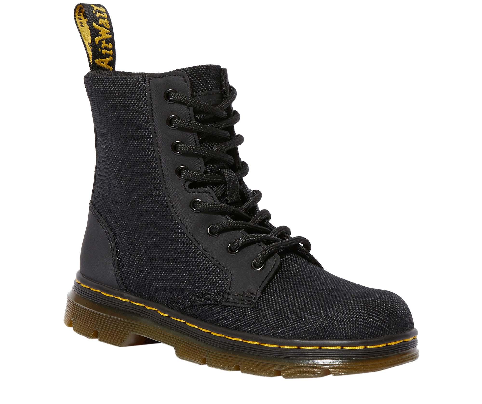 Dr. Martens 25161001 støvle