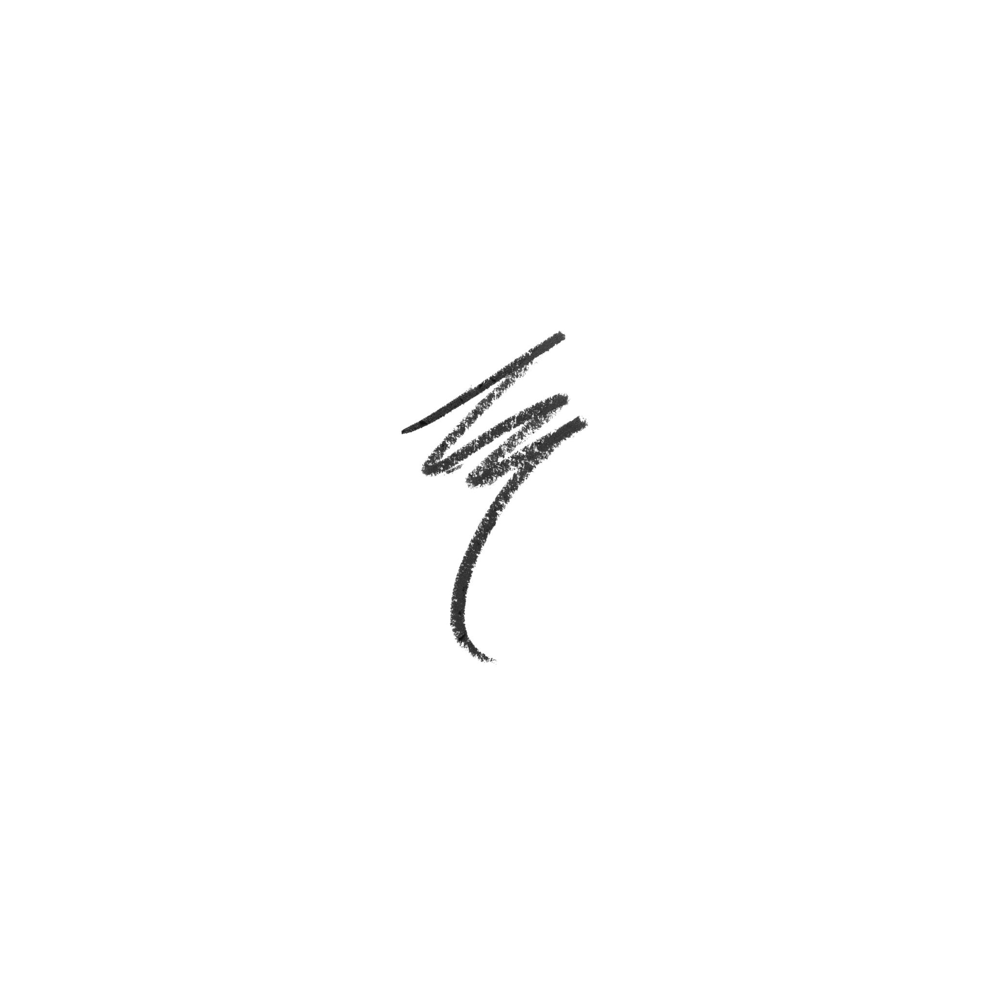 Origins Eye Defining Liner, 01 charcoal
