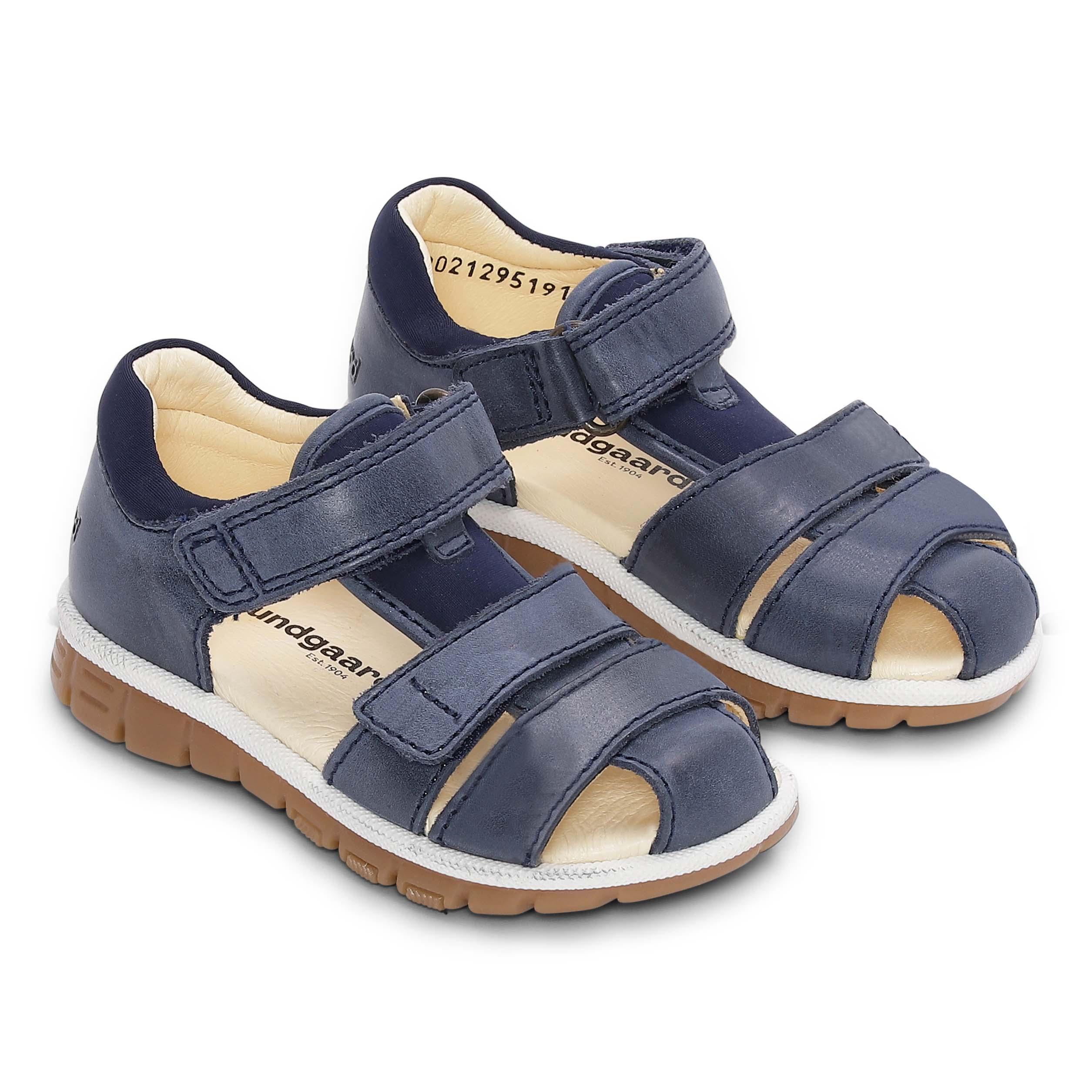 Bundgaard Tristan sandal