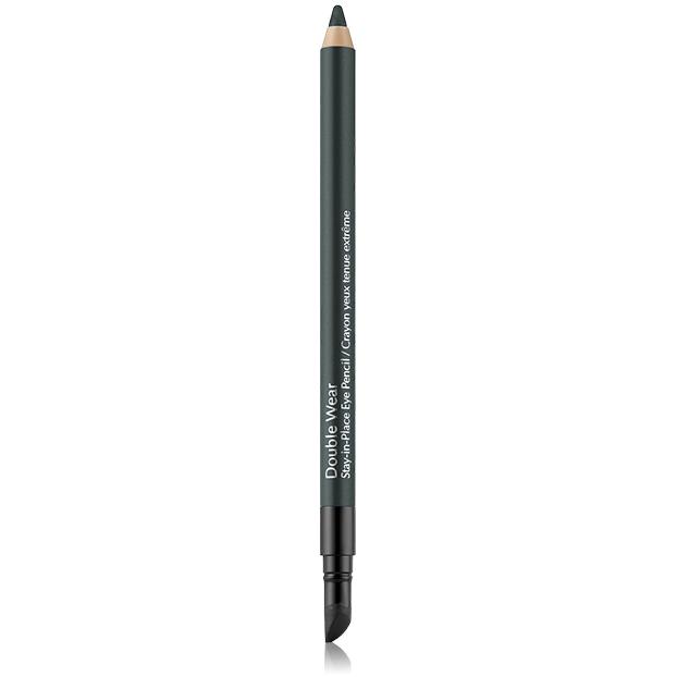 Estée Lauder Double Wear Eye Pencil, smoke