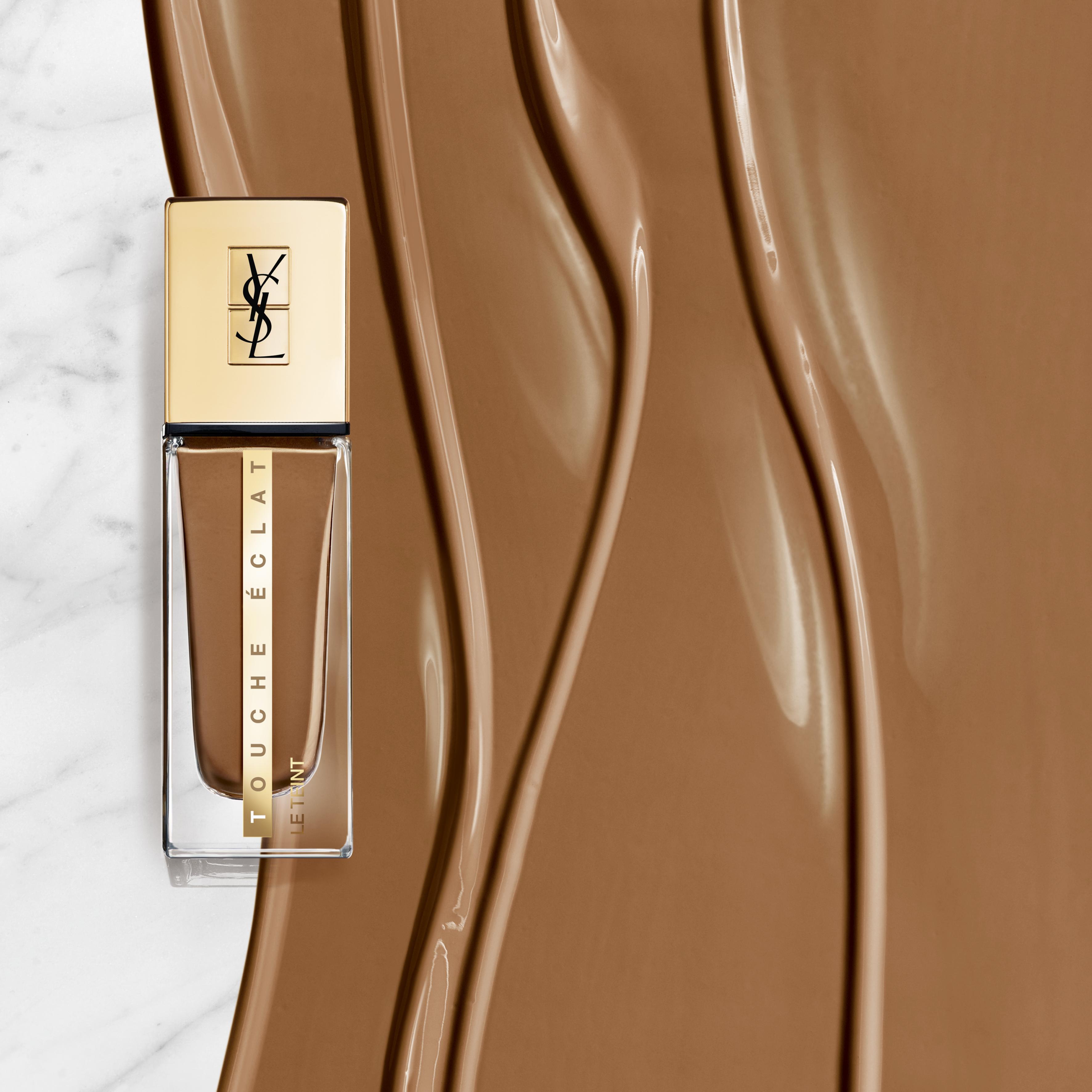 Yves Saint Laurent Le Teint Touche Eclat Foundation, B75