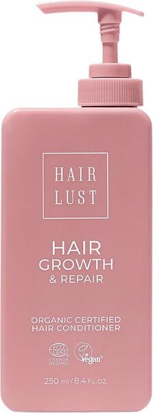 HairLust Hair Growth & Repair Conditioner