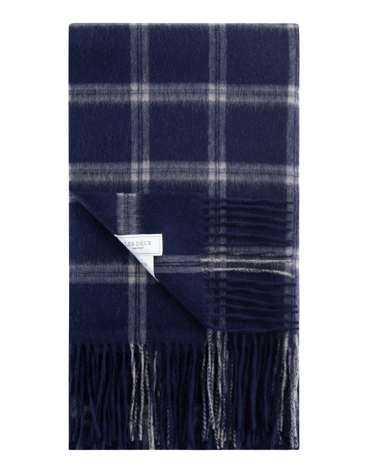 Les Deux LDM910009 halstørklæde